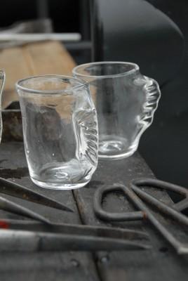 100_GlassLab17