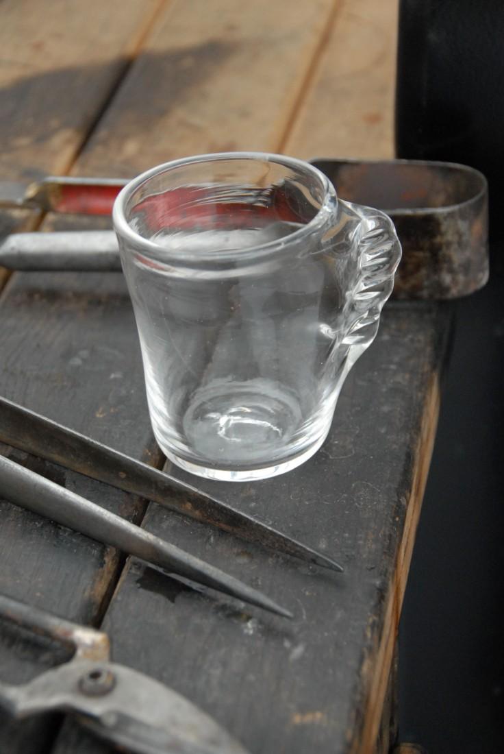 100_GlassLab18