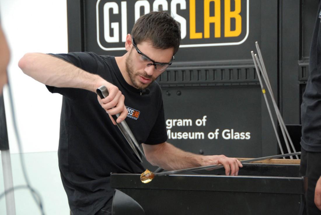 100_GlassLab20