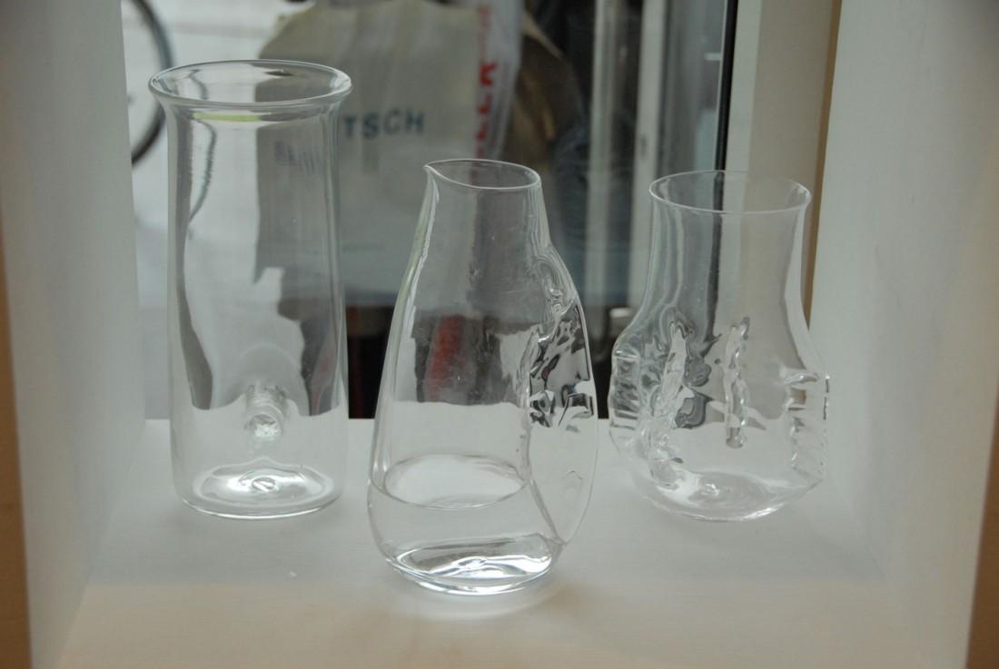 100_GlassLab25