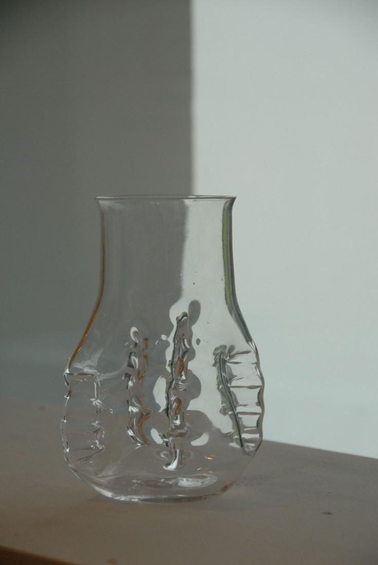 100_GlassLab26