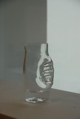 100_GlassLab27