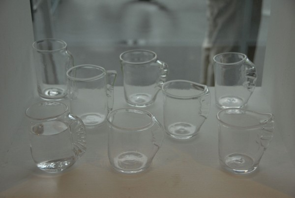 100_GlassLab28