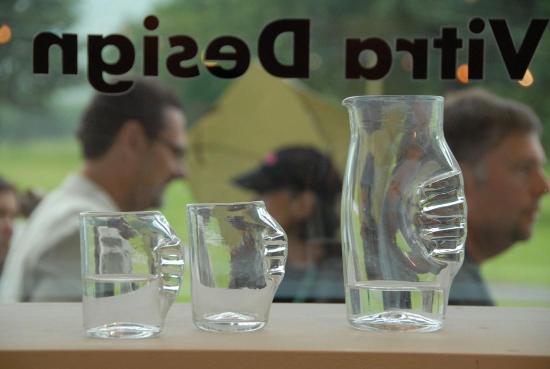 100_GlassLab29