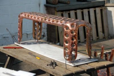 101_Nano_Copper_14