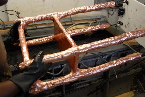 101_Nano_Copper_30