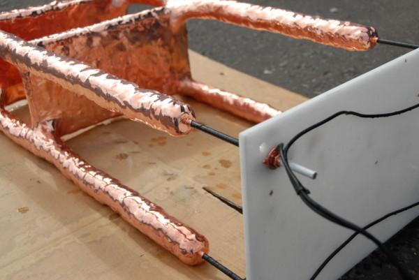 101_Nano_Copper_34