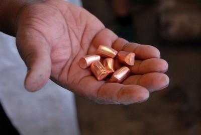 101_Nano_Copper