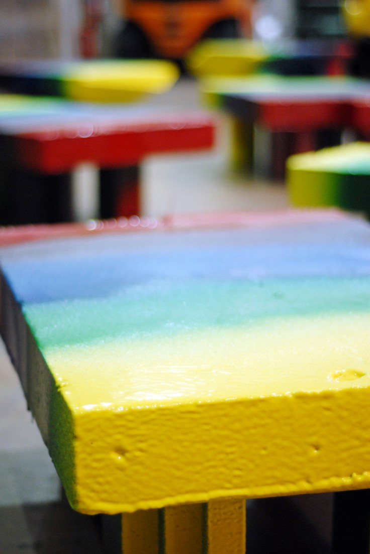 114_Poly_Rainbow_24