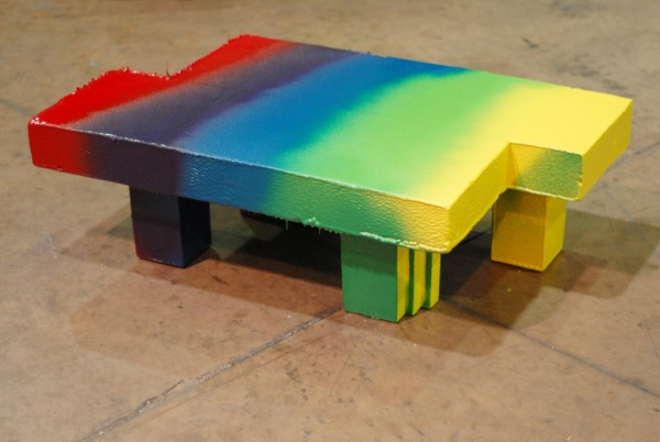 114_Poly_Rainbow_28