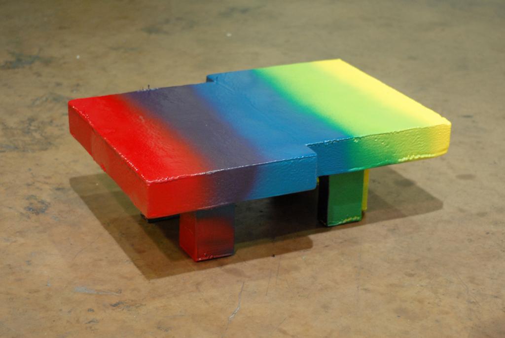 114_Poly_Rainbow