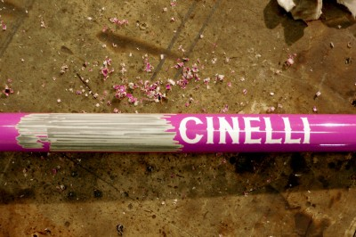 123_Cinelli02