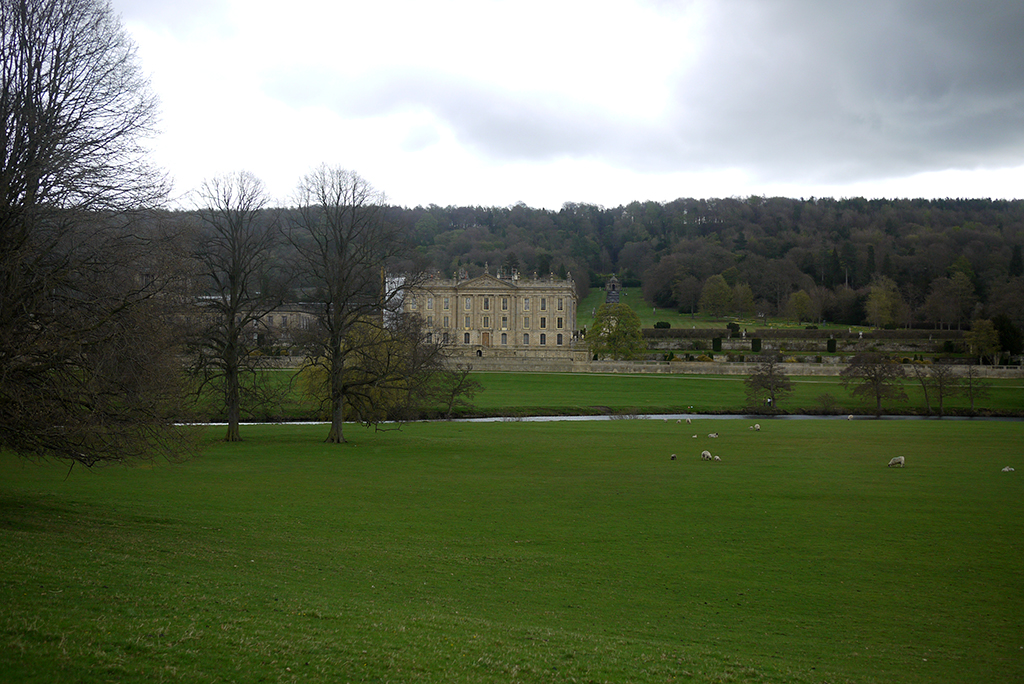 Chatsworth_01