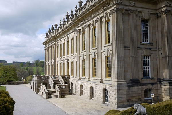 Chatsworth_02