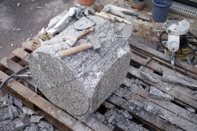 Core_Lamp_Granite_ML_04