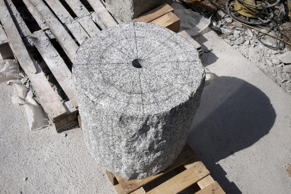 Core_Lamp_Granite_ML_05