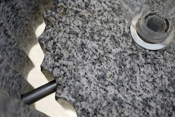 Core_Lamp_Granite_ML_23