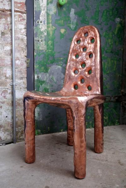 ML_Copper_Chair_2014_01