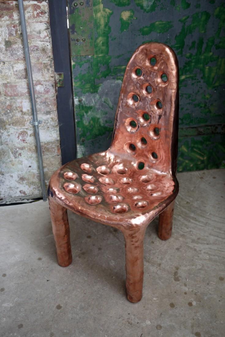 ML_Copper_Chair_2014_02