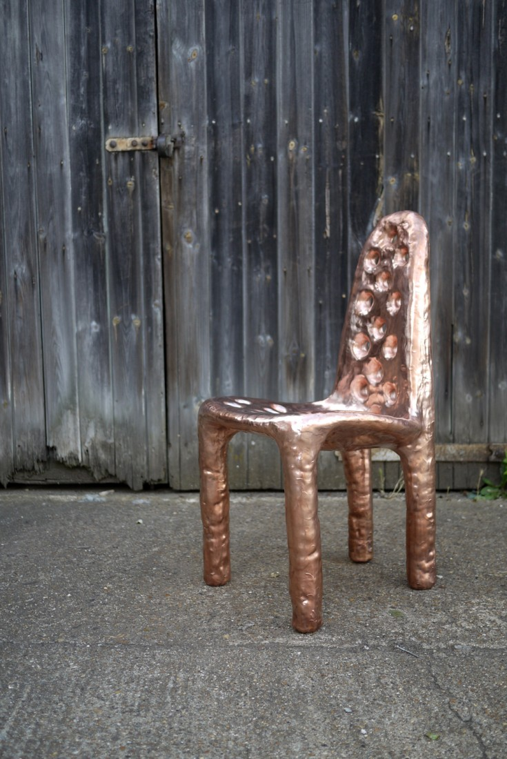 ML_Copper_Chair_2014_05