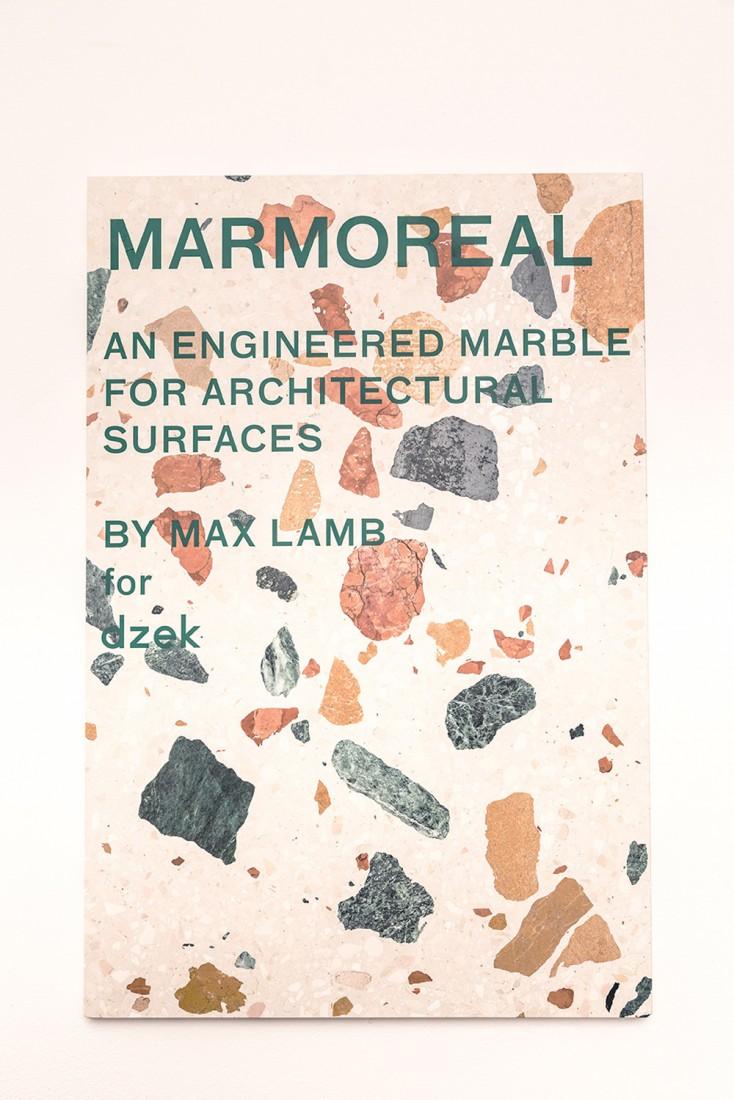 MarmorealbyMaxLamb-forDzek_install11©-delfino-sisto-legnani