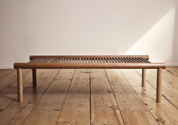 Max-Lamb_Woodware_Coffee-table