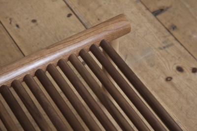 Max-Lamb_Woodware_Coffee-table-detail