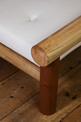 Max-Lamb_Woodware_Day-bed_detail