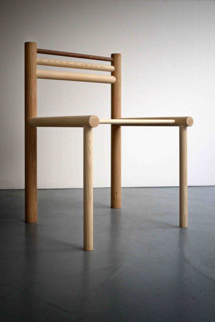 Max-Lamb_Woodware_Side-Chair