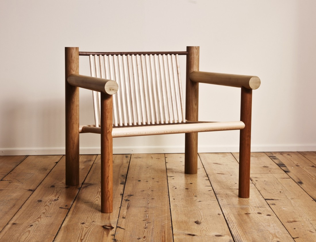 Max-Lamb_Woodware_Side-Chair-with-Arms_1