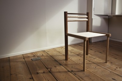 Max-Lamb_Woodware_Side-Chair1