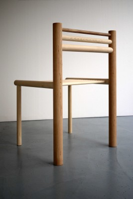 Max-Lamb_Woodware_Side-chair-1
