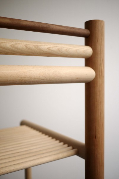 Max-Lamb_Woodware_Side-chair_detail