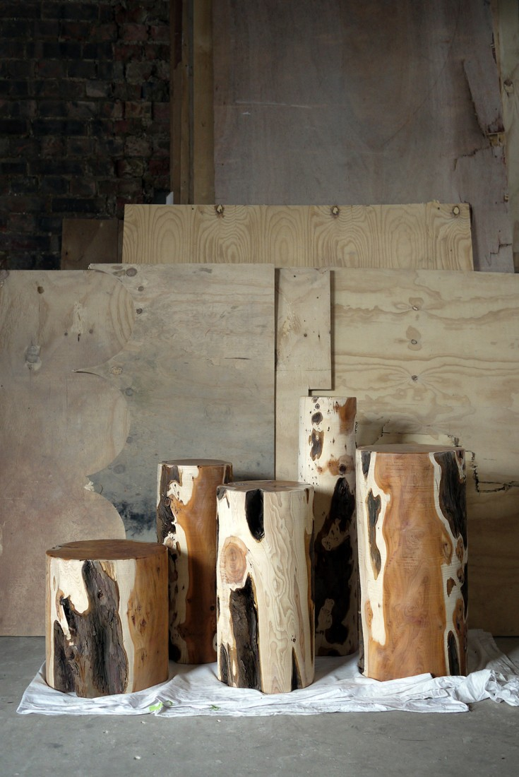 Max_Lamb_Chatsworth_Yew_Logs_02