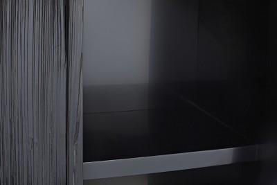 Urushi Cabinet detail 1