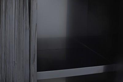 Urushi Cabinet detail lR
