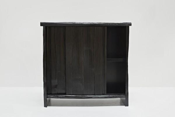 Urushi Cabinet2