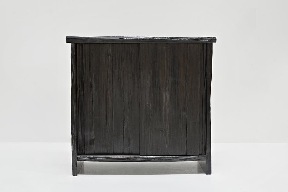 Urushi Cabinet3