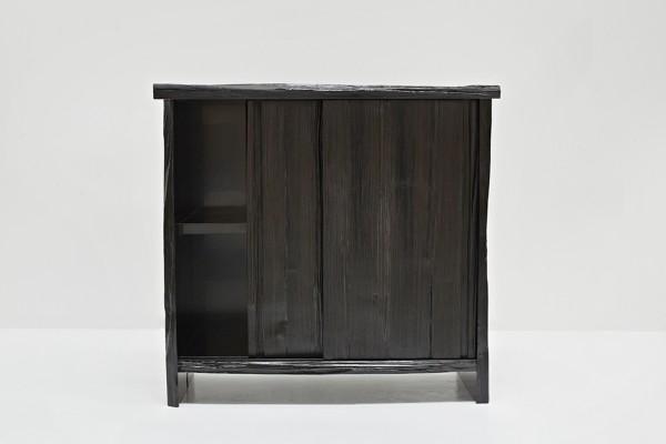 Urushi cabinet 1