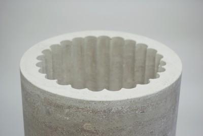 Portland_Limestone_Core_Lamp_LRG_04