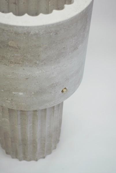 Portland_Limestone_Core_Lamp_LRG_05