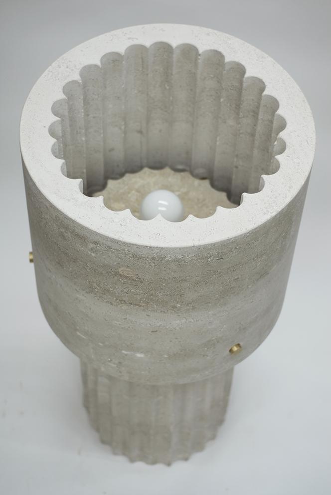 Portland_Limestone_Core_Lamp_LRG_09