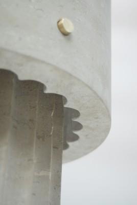 Portland_Limestone_Core_Lamp_LRG_10