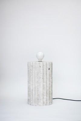 Portland_Limestone_Core_Lamp_MED_01