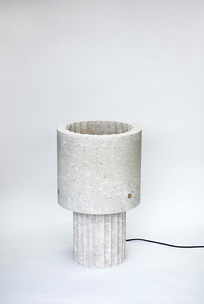 Portland_Limestone_Core_Lamp_MED_05