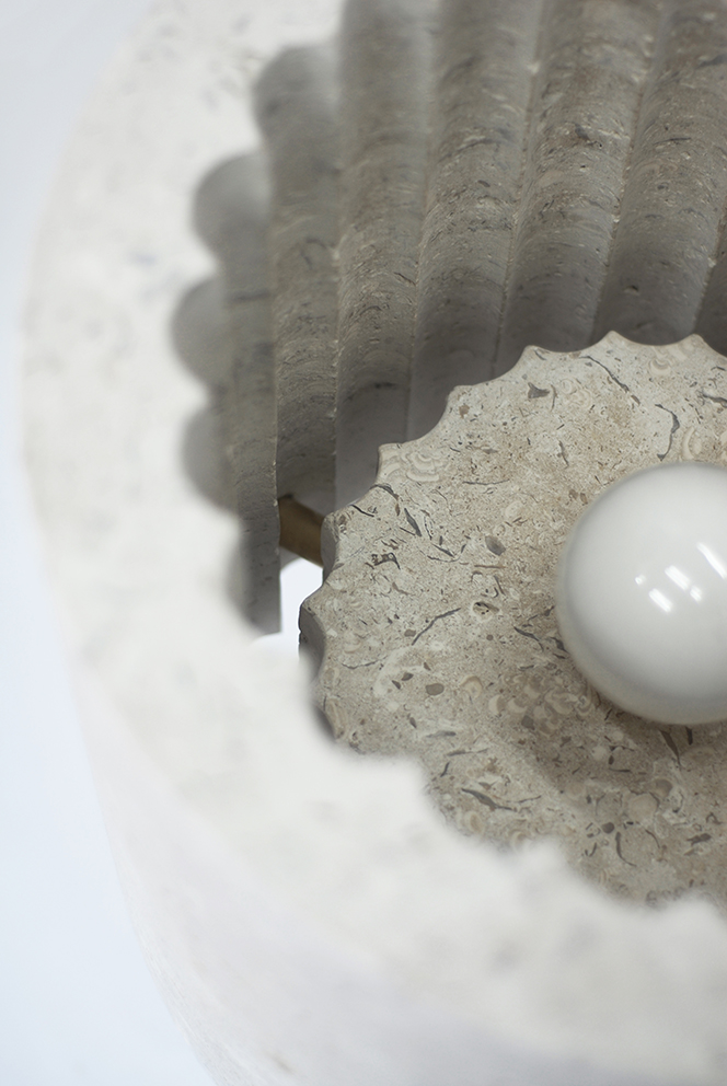 Portland_Limestone_Core_Lamp_MED_08