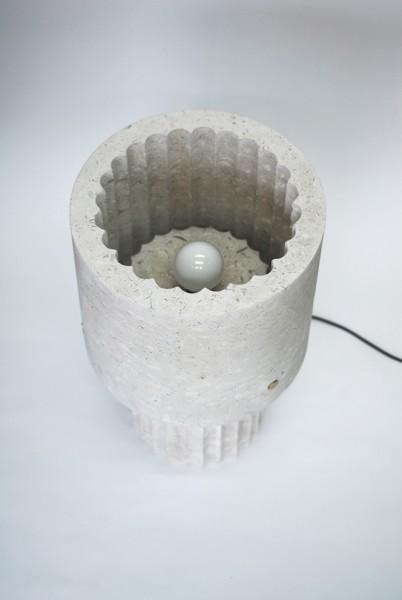 Portland_Limestone_Core_Lamp_MED_09