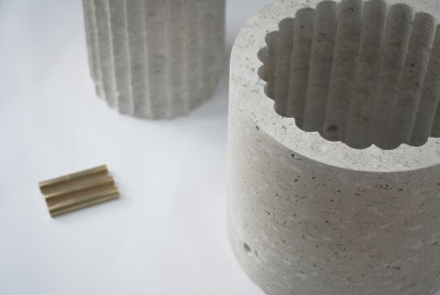 Portland_Limestone_Core_Lamp_MED_13