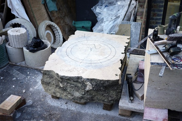 Portland_Limestone_Core_Table_01