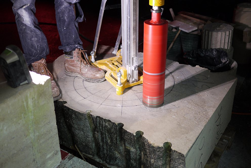 Portland_Limestone_Core_Table_02